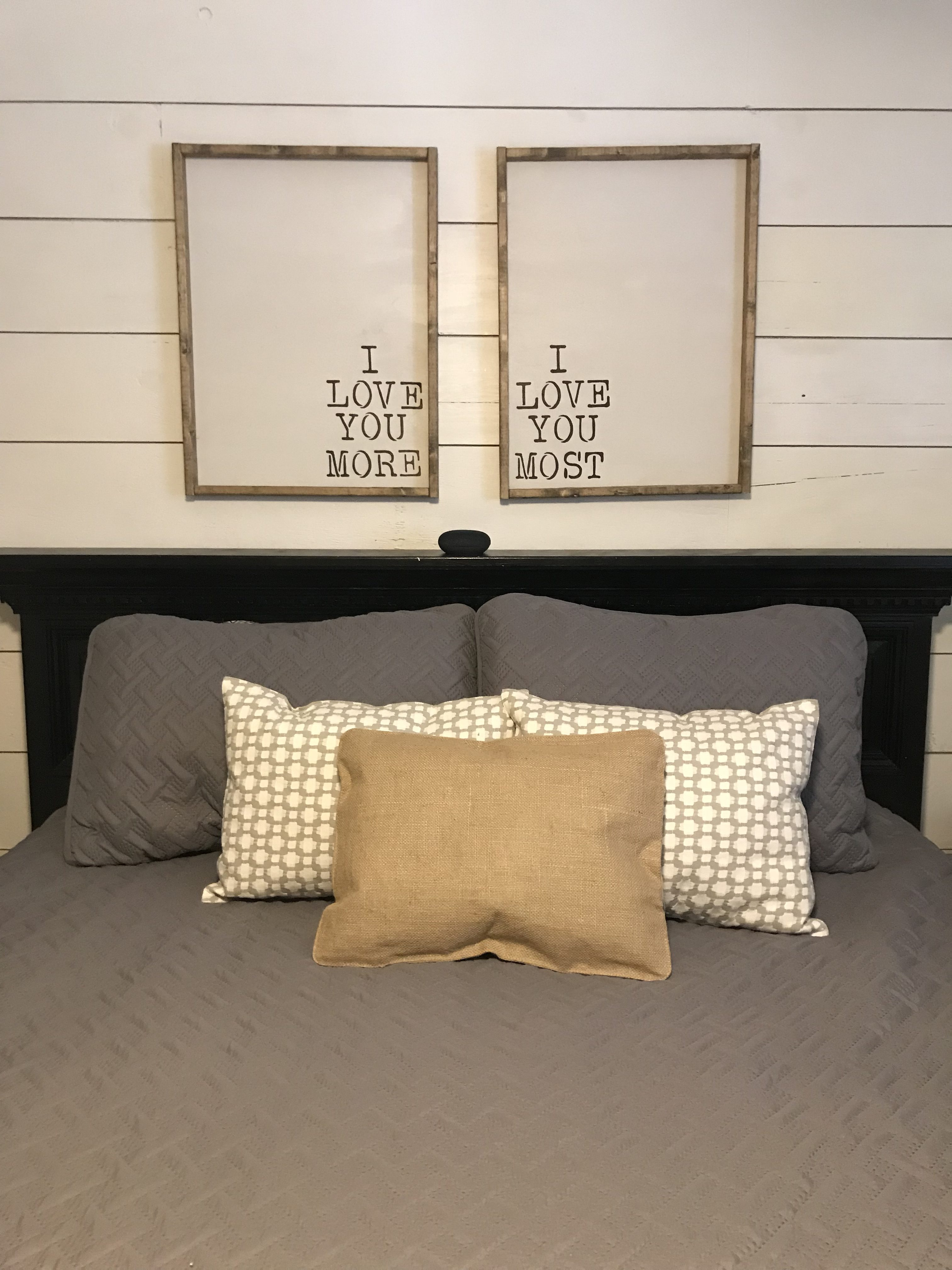 contemporary with those put bedding to what do at where throw pillows and all textured bedroom night